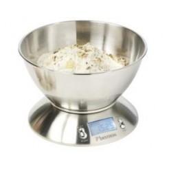 Bestron DEK4150 Keukenweegschaal