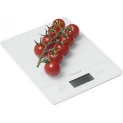 Bestron AKS700W Digitale Keukenweegschaal Wit