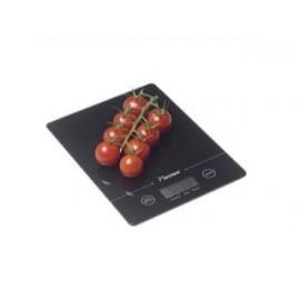 Bestron AKS700Z Digital Keukenweegschaal Zwart
