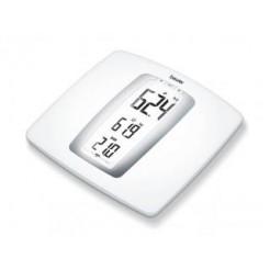 Beurer PS45 BMI Personenweegschaal