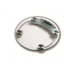 Domo DO9084W Personenweegschaal met Precisie Sensor Glas