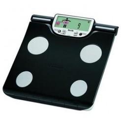 Tanita BC 601 - Analyseweegschaal, tot 150 kg