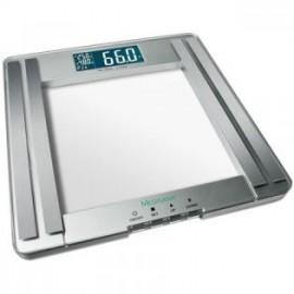 Medisana PSM 40446 - Personenweegschaal, tot 180kg