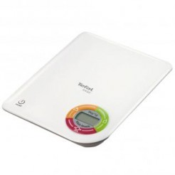 Tefal BC5050 - Keukenweegschaal digitaal - Easy 5 kg